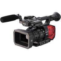 Цифровая видеокамера PANASONIC AG-DVX200EJ Фото