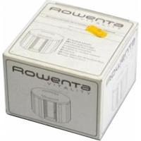 Фильтр для увлажнителя воздуха ROWENTA XD 6020 Фото