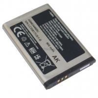 Аккумуляторная батарея Samsung for X200/B130/C120/D520/E1050/M150/S3030 Фото