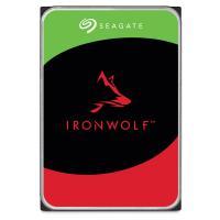 """Жесткий диск Seagate 3.5"""" 2TB Фото"""