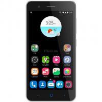Мобильный телефон ZTE Blade A510 Grey Фото