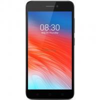 Мобильный телефон TP-Link Neffos Y5 Dark Grey Фото