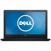 Ноутбук Dell Inspiron 3552 Фото