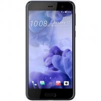 Мобильный телефон HTC U Play 4/64Gb Sapphire Blue Фото