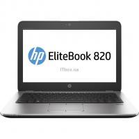 Ноутбук HP EliteBook 820 Фото