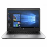Ноутбук HP ProBook 440 G4 Фото