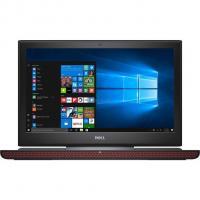 Ноутбук Dell Inspiron 7567 Фото