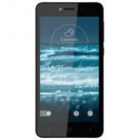 Мобильный телефон Impression ImSmart A554 Black Фото