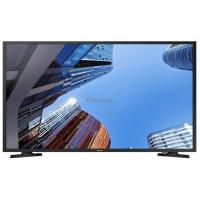 Телевизор Samsung UE40M5000 Фото