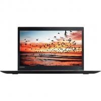 Ноутбук Lenovo ThinkPad Yoga X1 Фото