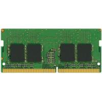 Модуль памяти для ноутбука eXceleram SoDIMM DDR4 8GB 2400 MHz Фото