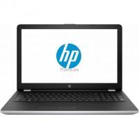 Ноутбук HP 15-bw562ur Фото