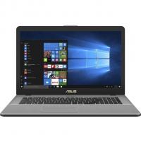 Ноутбук ASUS N705UD Фото