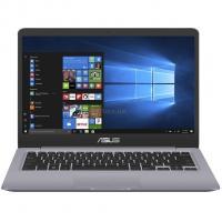 Ноутбук ASUS VivoBook S14 Фото