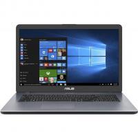Ноутбук ASUS X705NA Фото