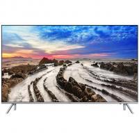 Телевизор Samsung UE55MU7000 Фото