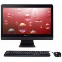Компьютер Acer Packard Bel oneTwo S3481 Фото
