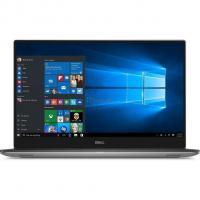 Ноутбук Dell XPS 15 Фото