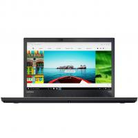Ноутбук Lenovo ThinkPad T470 Фото