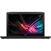 Ноутбук ASUS GL503VS Фото