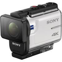 Экшн-камера SONY FDR- X3000 Фото