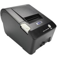 Принтер чеков Rongta RP58BU-USB+Bluetooth Фото