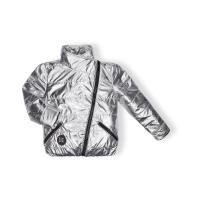 Куртка Brilliant демисезонная Фото