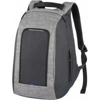 """Рюкзак для ноутбука 2E 16"""" Фото"""