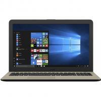 Ноутбук ASUS X540NV Фото