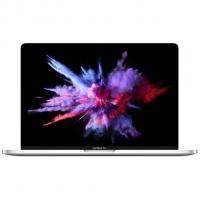 Ноутбук Apple MacBook Pro  A1708 Фото