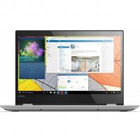 Ноутбук Lenovo Yoga 520-14 Фото