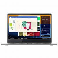 Ноутбук Lenovo Yoga 920 Glass Фото