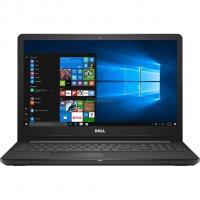 Ноутбук Dell Inspiron 3576 Фото