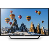 Телевизор Sony KDL32WD603BR Фото