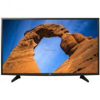 Телевизор LG 43LK5100PLB Фото