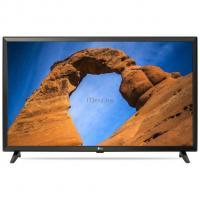 Телевизор LG 32LK510BPLD Фото
