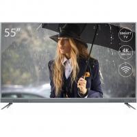 Телевизор Vinga M55UHD20G Фото