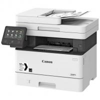 Многофункциональное устройство Canon MF421dw c Wi-Fi Фото