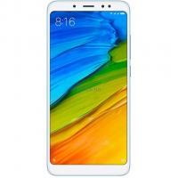 Мобильный телефон Xiaomi Redmi Note 5 3/32 Blue Фото