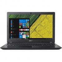 Ноутбук Acer Aspire 3 A315-51 Фото