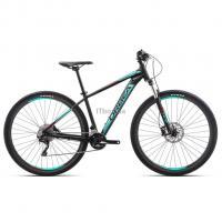 Велосипед Orbea I20318R3 Фото