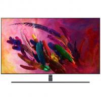 Телевизор Samsung QE55Q7FN Фото