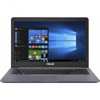 Ноутбук ASUS N580GD Фото