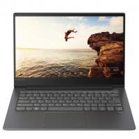 Ноутбук Lenovo IdeaPad 530S-15 Фото