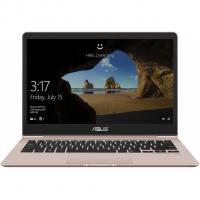 Ноутбук ASUS Zenbook UX331UAL Фото