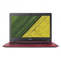 Ноутбук Acer Aspire 1 A111-31-P2J1 Фото
