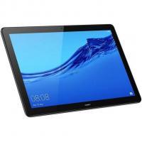 "Планшет Huawei MediaPad T5 10"" (AGS2-L09) 2Gb/16Gb Black Фото"
