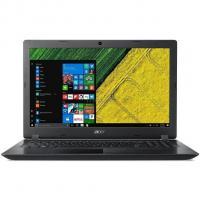 Ноутбук Acer Aspire 3 A315-53G Фото