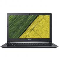 Ноутбук Acer Aspire 5 A515-51G Фото