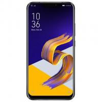 Мобильный телефон ASUS Zenfone 5Z 8/256Gb ZS620KL Midnight Blue Фото